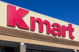 Kmart Black Friday 2015